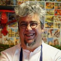 VIVIEN DURAND | Collège Culinaire de France