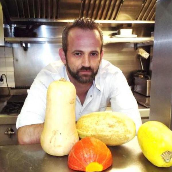 GEOFFREY POESSON | Collège Culinaire de France