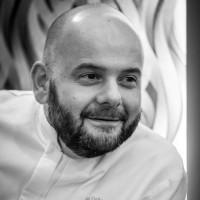 MICKAEL PIHOURS   Collège Culinaire de France