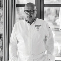 STEPHANE BURON | Collège Culinaire de France
